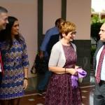 Encuentro Navideño CCE 2013 (57)