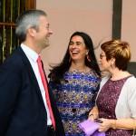 Encuentro Navideño CCE 2013 (58)