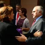 Encuentro Navideño CCE 2013 (65)