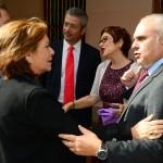 Encuentro Navideño CCE 2013 (66)