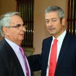 Encuentro Navideño CCE 2013 (70)