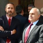 Encuentro Navideño CCE 2013 (71)