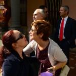 Encuentro Navideño CCE 2013 (73)