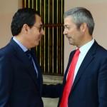 Encuentro Navideño CCE 2013 (74)