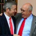 Encuentro Navideño CCE 2013 (77)