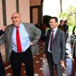 Encuentro Navideño CCE 2013 (78)