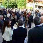 Encuentro Navideño CCE 2013 (87)