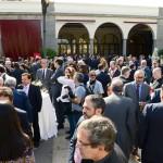 Encuentro Navideño CCE 2013 (88)