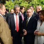 Encuentro Navideño CCE 2013 (93)