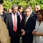 Encuentro Navideño CCE 2013 (94)