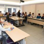 00-Segunda-fase-del-Programa-Integral-de-Emprendeduría-Canaria