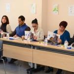01-Segunda-fase-del-Programa-Integral-de-Emprendeduría-Canaria