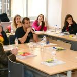 02-Segunda-fase-del-Programa-Integral-de-Emprendeduría-Canaria
