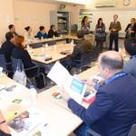 Segunda-fase-del-Programa-Integral-de-Emprendeduría-Canaria