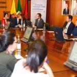 01-Jornada informativa sobre el instrumento financiero del programa avales