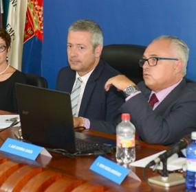 La CCE celebró su Asamblea General Ordinaria