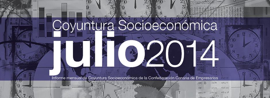 banner 940x340 informe coyuntura-jul14