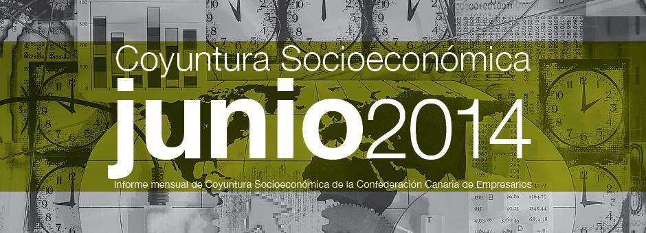 banner 940x340 informe coyuntura-jun14