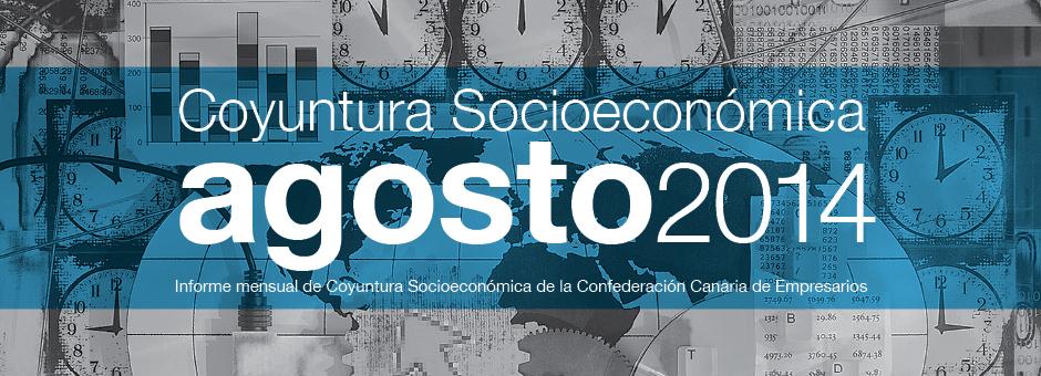 banner 940x340 informe coyuntura-ago14