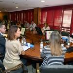 00-La CCE ha celebrado la Jornada informativa sobre Instrumentos de Financiación para emprendedores y empresas