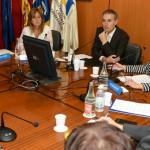 La CCE ha celebrado la Jornada informativa sobre Instrumentos de Financiación para emprendedores y empresas