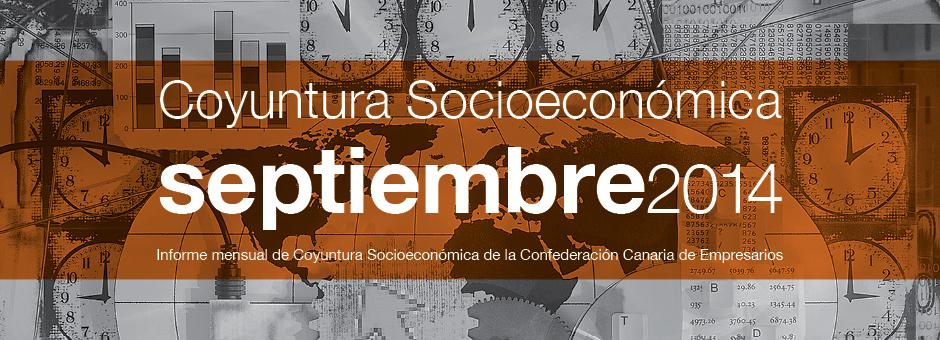 banner 940x340 informe coyuntura-sep14