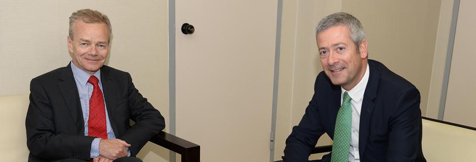 El-Embajador-de-Bélgica-visita-la-CCE