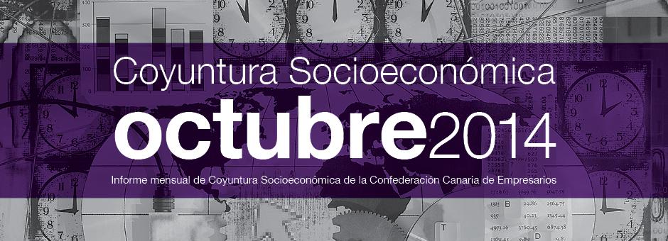 banner 940x340 informe coyuntura-oct14