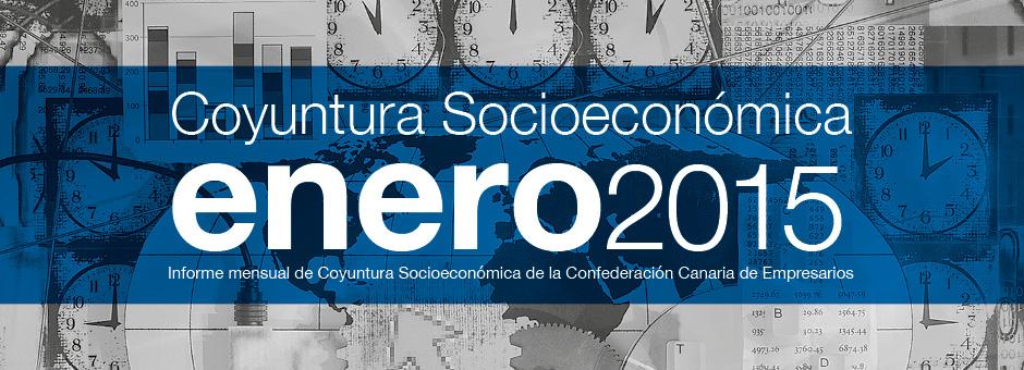 Banner 940x340 informe coyuntura 2015-MES 01