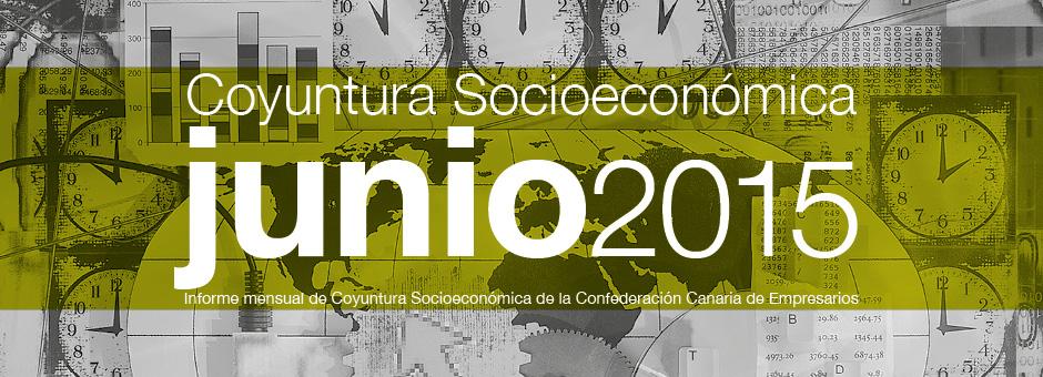 Banner 940x340 informe coyuntura 2015-MES 06