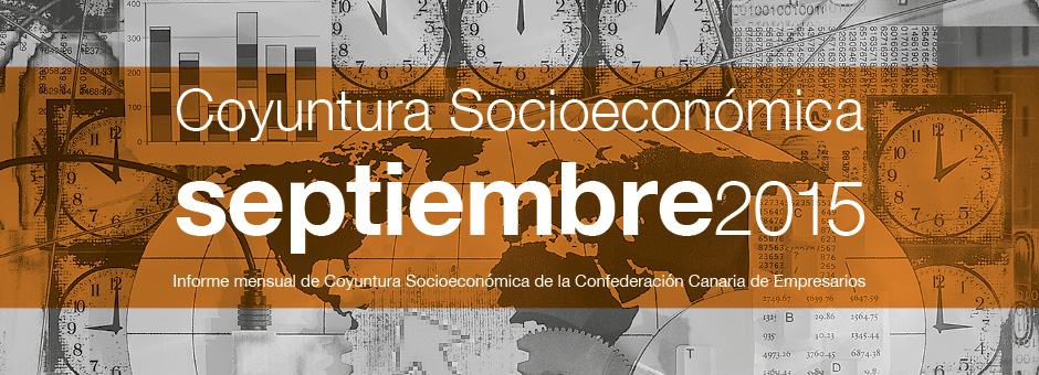 Banner 940x340 informe coyuntura 2015-MES 09