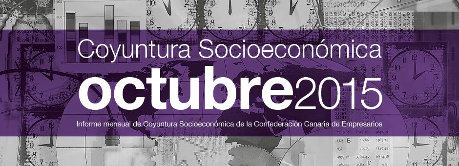Banner 940x340 informe coyuntura 2015-MES 10