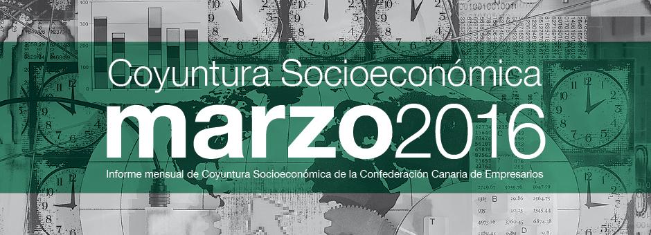 Banner 940x340 informe coyuntura 2016-MES 03