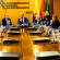 Inspección de Trabajo y Seguridad Social en Canarias
