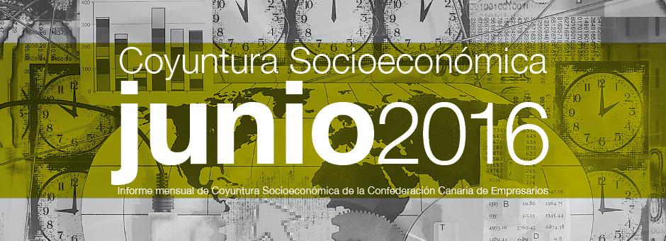 Banner 940x340 informe coyuntura 2016-MES 06