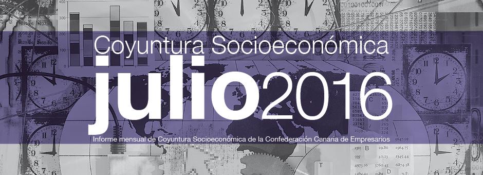 Banner 940x340 informe coyuntura 2016-MES 07