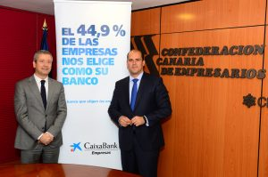 cce-caixabank