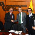 01-la-cce-y-la-camara-franco-espanola-de-comercio-e-industria-firman-un-acuerdo-de-colaboracion