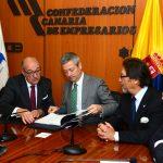 02-la-cce-y-la-camara-franco-espanola-de-comercio-e-industria-firman-un-acuerdo-de-colaboracion