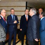 02-reunion-del-comite-ejecutivo-del-consejero-pedro-ortega-para-conocer-las-principales-novedades-del-ref-economico