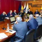 03-reunion-del-comite-ejecutivo-del-consejero-pedro-ortega-para-conocer-las-principales-novedades-del-ref-economico