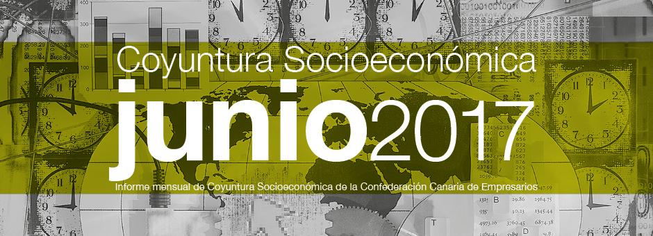 banner-940x340-informe-coyuntura-2017-mes-06