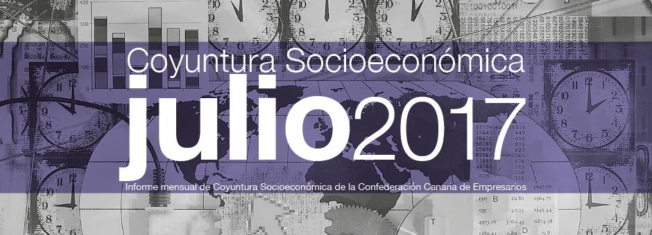 banner-940x340-informe-coyuntura-2017-mes-07