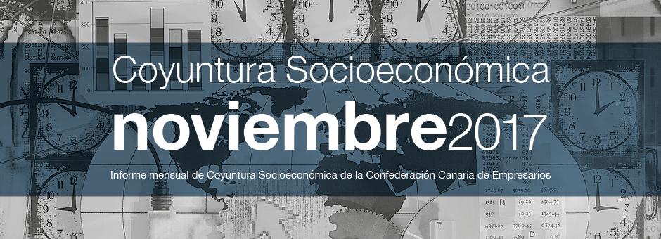 banner-940x340-informe-coyuntura-2017-mes-11