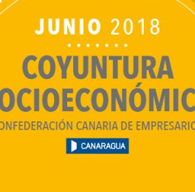 banner-940x340-informe-coyuntura-2018-mes-06