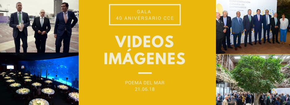 gala-40-aniversario-cce