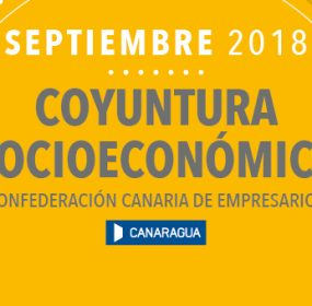 banner-940x340-informe-coyuntura-2018-mes-9