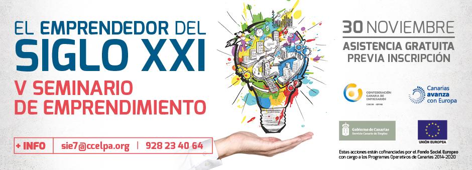 af-banner-940x340-seminario-emprendedor-siglo-xxi-cce