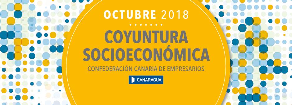 banner-940x340-informe-coyuntura-2018-mes-10