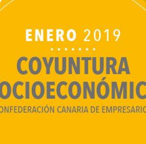banner-940x340-informe-coyuntura-2019-mes